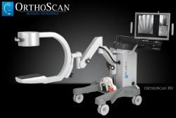 orthoscan-fd-mini-c-arm-250w